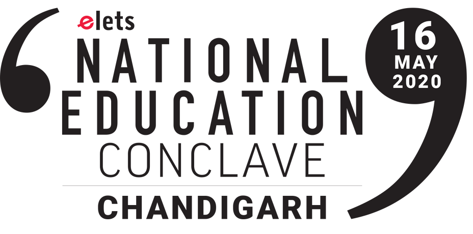 National Education Conclave 2020