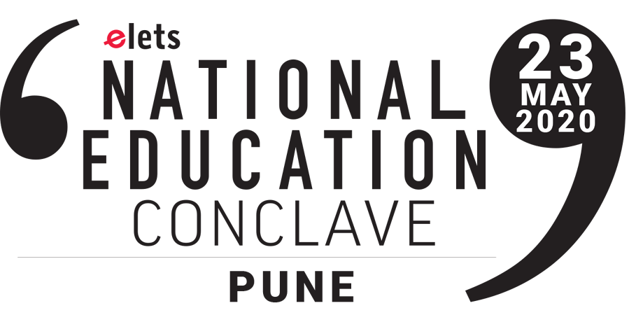 National Education Conclave Pune 2020